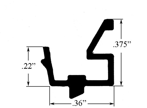 Motorhome Product Details in addition Motorhome Product Details in addition Motorhome Product Details together with Motorhome Product Details also  on rv entry door seal replacement