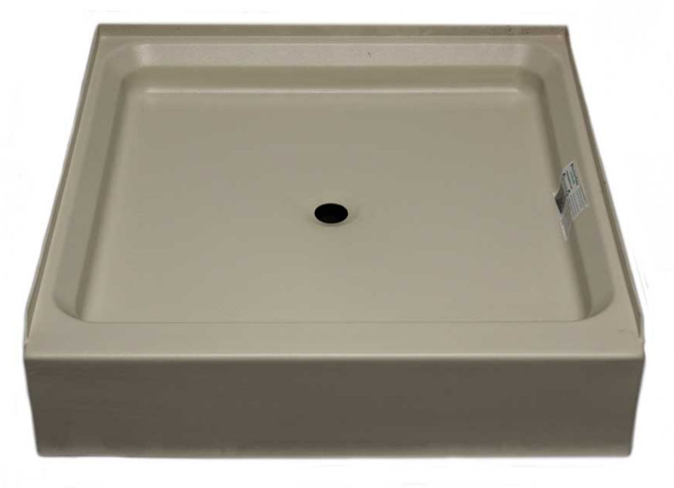 Neo Angle Shower Base 32 X 32 Full Size Of 32 Inch Neo
