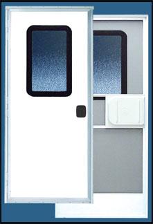 Pelland Enterprises Motor Home Products Rv Windows