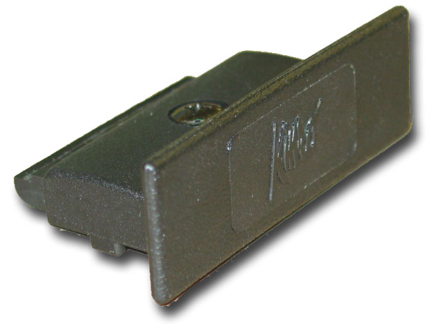Kinro Window Latch Model Number: KRM08535-1. Price $8.46