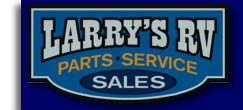 Larry's RV Inc.