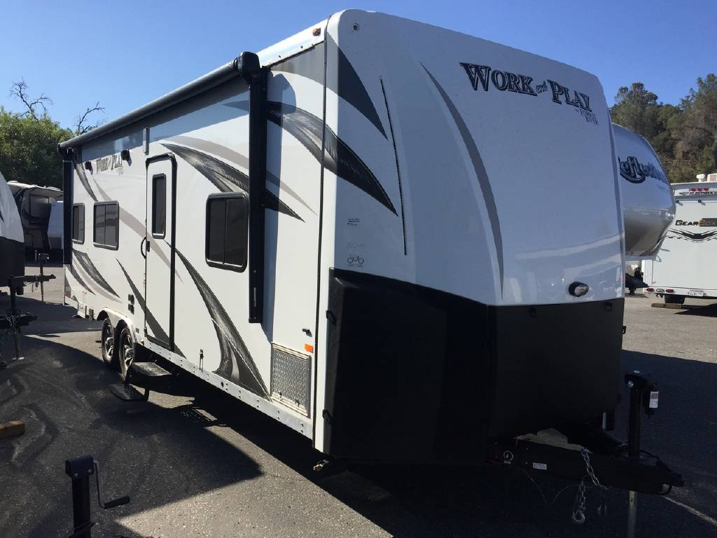 Rv Parts And Motorhome Parts Online Outlet Rv Windows