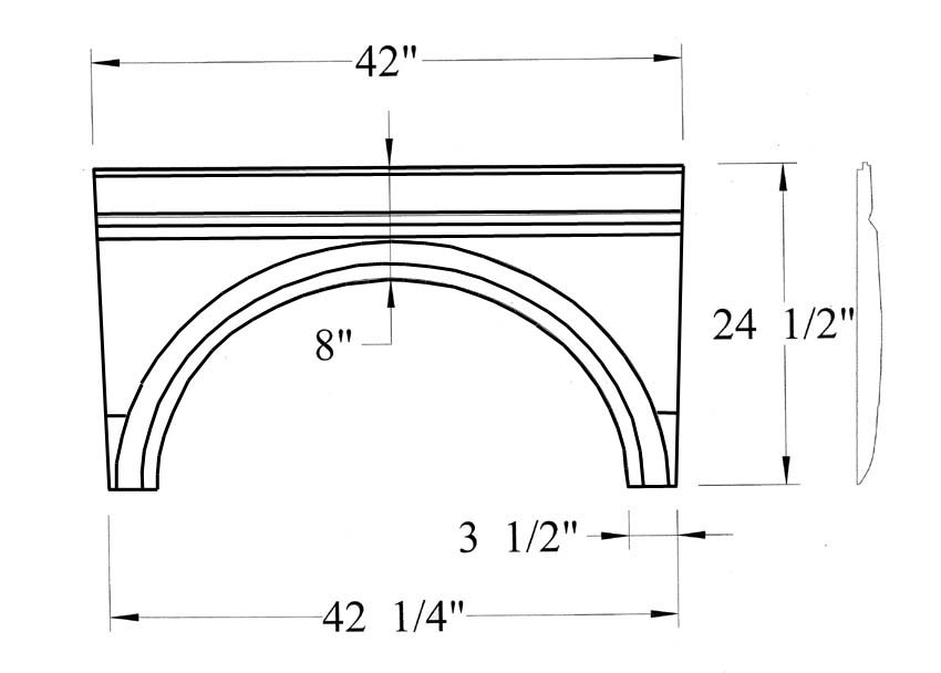 fleetwood flair wiring diagram