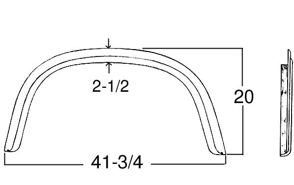 rv windows 91 Buick Roadmaster Fuse Panel Diagram at 96 Santera Rv Fuse Box Reference