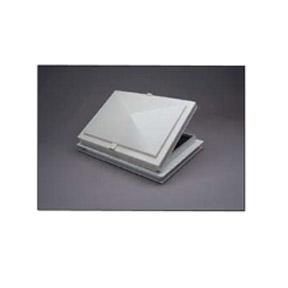 Rv Roof Vent Covers Amp Lids Rv Windows
