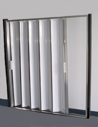 Shower Doors Magnafold Rv Windows