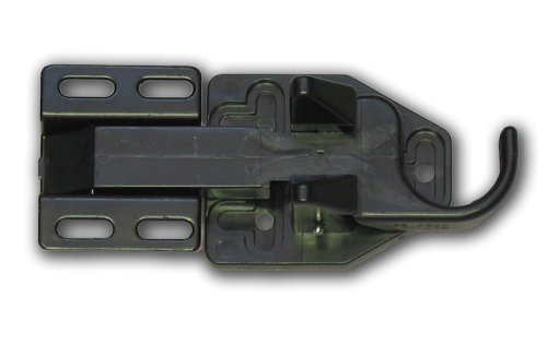 RV Entry Door Replacement Components - RV Windows