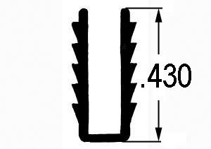 Motorhome Product Details further Residential Adjustable Strike Plate For Wood Steel Or Fiberglass Doors 2 in addition Motorhome Product Details moreover 5th wheels For Sale In Bellemont Arizona moreover Motorhome Product Details. on rv entry door seal
