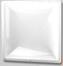 Skylights Replacement Domes Rv Windows