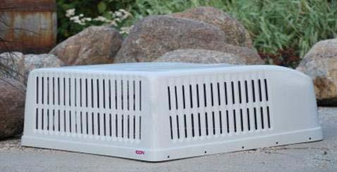 Dometic 13500 Btu rv air conditioner Manual