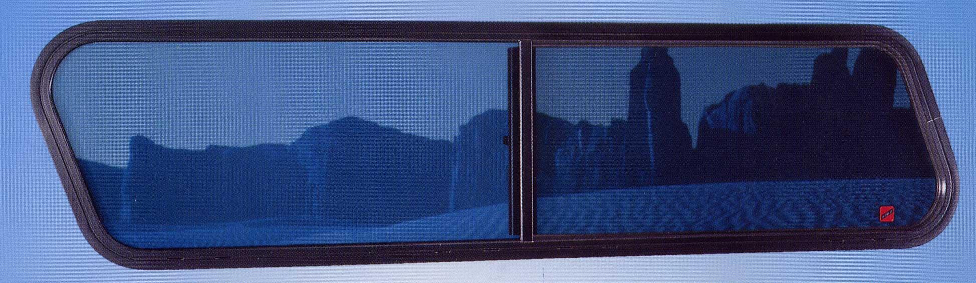 Hehr 3500 Camper Shell Window Instant Quote Rv Windows