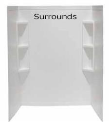 Rv Entry Doors Rv Windows Tanks Shower Pans Rv Windows