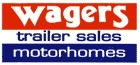 Wagers Trailer Sales