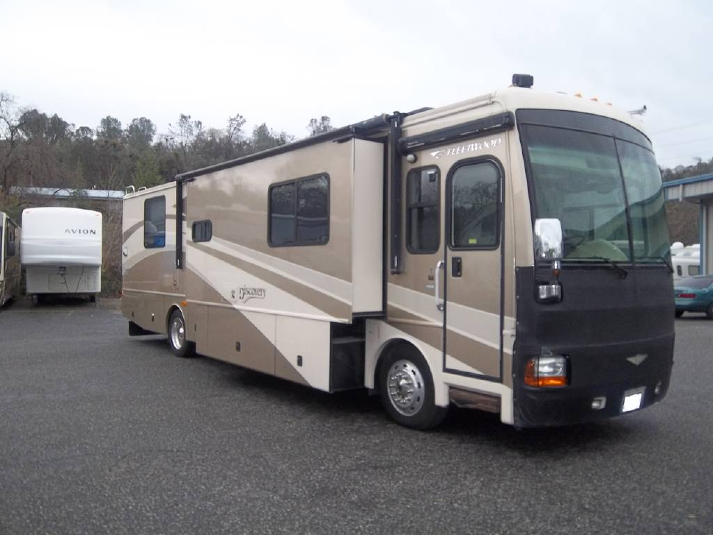 Rv Entry Doors Windows Tanks Shower Pans And More 1987 Allegro Motorhome Wiring Diagram Newcastle Ca Affordable Rentals