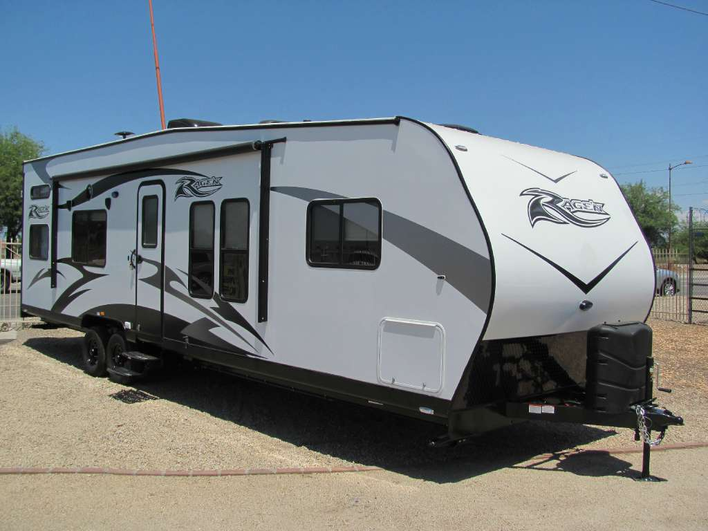 Rv Entry Doors Windows Tanks Shower Pans And More Likewise Travel Trailer Water Plumbing Diagram Together With 30