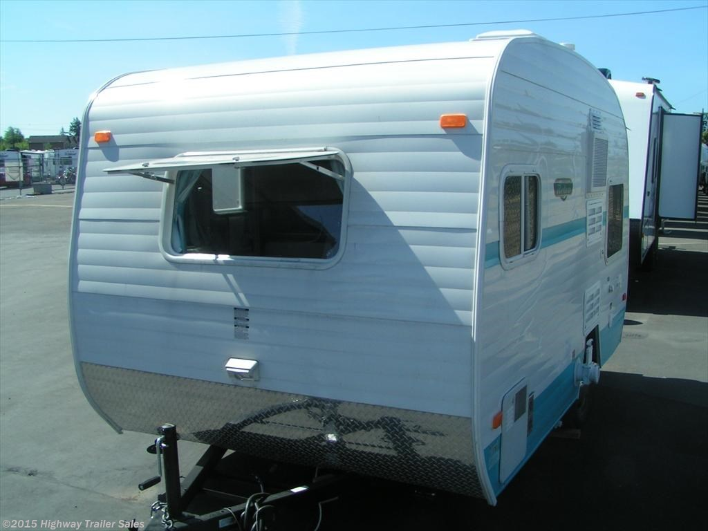 Rv Entry Doors Windows Tanks Shower Pans And More Nash Travel Trailer Wiring Diagrams