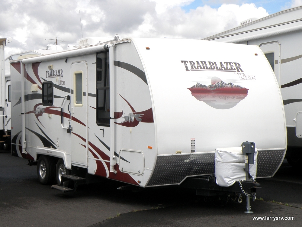 Rv ad details rv windows asfbconference2016 Image collections