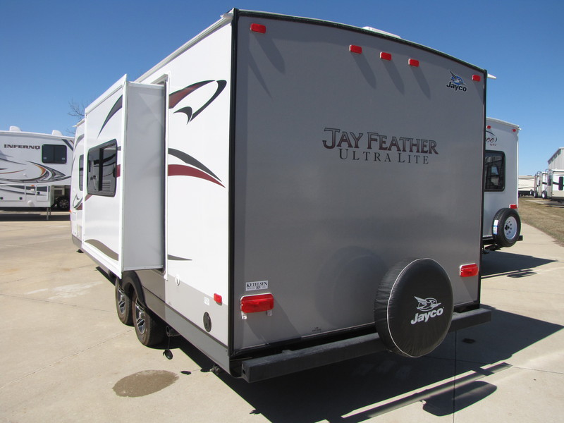 /trade/picupload/79/2013 jayco3.jpg